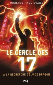 lecercle-des-17-tome-4