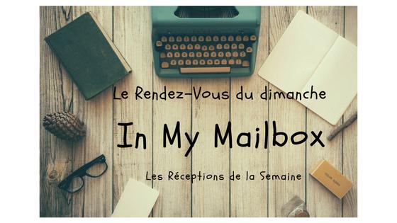 Image de présentation In My Mailbox